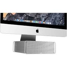 Thunderbolt Display Remove Stand Enchanting Twelve South HiRise Adjustable Stand For IMac Musician's Friend