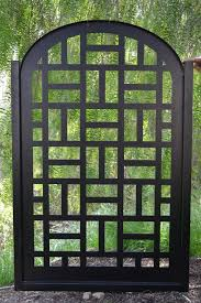 Small Picture Best 25 Entry gates ideas on Pinterest Gate design Front gates