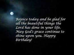 Encouraging Quotes For Pastors Unique Happy Birthday Wishes For Pastors Priests Or Ministers Holidappy