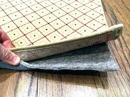 under rug heater under rugs heating pad large size of rug mats mat for carpet material under rug heater under rugs heating pad large size
