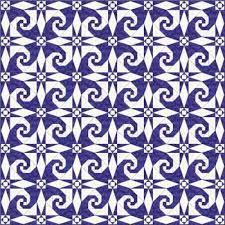 Storm At Sea Quilt Pattern Interesting Storm At Sea Quilt Pattern Design Your Own Quilt Quilt Storms