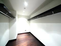 motion sensor closet light wired furniture battery operated led with organize me lights for closets