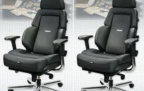 best back support office chair. office chairs with great back support plush design best for chair remarkable decoration . e
