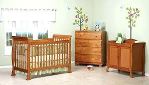 grey nursery furniture. Target Nursery Furniture La Archives Discount Code Pertaining To . Grey