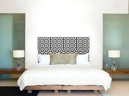 wonderful design ideas. Unique Ideas Wonderful Design Ideas Wall Mounted Wooden Headboards Wood Wall Hanging  Headboards Headboard With Wonderful Design Ideas S