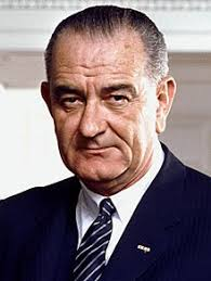 lbjs office president. 37 Lyndon Johnson 3x4.jpg Lbjs Office President