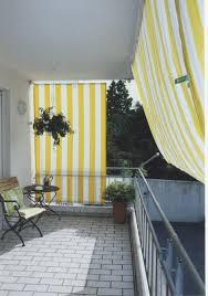 Sonnenschutz Fenster Außen Ohne Bohren Schick Sonnenschutz Balkon