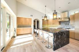 kitchen lighting vaulted ceiling plain pertaining to interior cathedral ideas full size