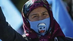 Çin, Türkiye ile imzalanan 'Suçluların İadesi Anlaşması'nı onayladı; Uygur Türkleri endişeli | Euronews