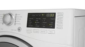 kenmore front load washer. Kenmore 41302 4.5 Cu Ft. Front Load Washer Review
