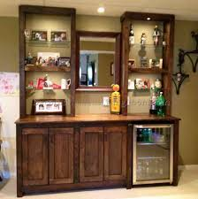 Living Room With A Bar Living Room Bar Design Ideas 5 Best Living Room Furniture Sets