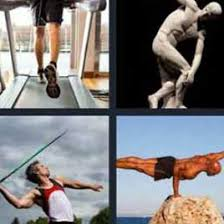 4 Pics 1 Word Level 513 Answer Athlete 300x300 4900 5931
