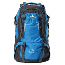 ipree 40l/<b>60l</b> waterproof <b>outdoor backpack rucksack sports hiking</b> ...
