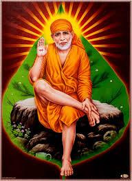 Image result for images of shirdi sai baba god
