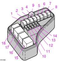 2005 volvo s60 radiator diagram wiring diagram for car engine 2003 saturn vue blower motor wiring harness further 08 dodge fuse box diagram additionally volvo s60