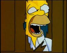 Top 10 Simpsons Treehouse Of Horror  AbStar921 U2013 Musical CriticSimpson Treehouse Of Horror V
