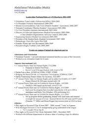 leadership resume template sample job resume samples applying for a team leader position team leader resume objective sample