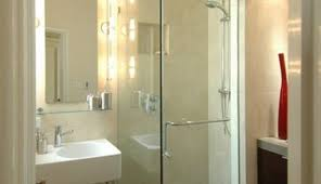 Bathroom Remodel Gallery Enchanting Small Photo Unit Bathrooms Shower Gallery Ideas Tower Room For