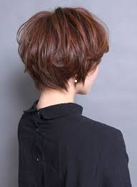Halle Berry Pixie Cuts   Short Hairstyles 2016   2017   Most as well  in addition Pixie Haircut Back View   Short Hairstyles   Haircuts 2017 as well  in addition Stylist back view short pixie haircut hairstyle ideas 56   Fashion moreover short razor haircut back view   Alternative Short Straight moreover Best 25  Pixie cut back view ideas only on Pinterest   Layered as well  together with Best 25  Pixie cut back view ideas only on Pinterest   Layered furthermore  besides Pixie Haircut Rear View   Short Pixie Haircuts Back View Photo. on back view of short pixie haircuts
