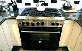 bluestar range reviews. Simple Bluestar Oven Review Blue Star Range Top New Appliances Reviews With Ranges Plans   Double  Throughout Bluestar Range Reviews N