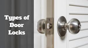 types of door locks rh dixielock door locks types with handle door lock types old