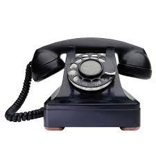Risultati immagini per telefono