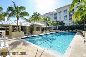 apartments for rent palm beach gardens. Apartments For Rent Palm Beach Gardens