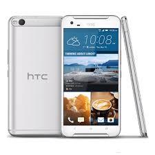 htc x9 price. htc one x9 htc price n
