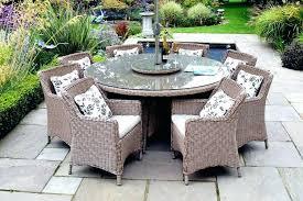 full size of outdoor rattan sofa singapore patio furniture cushions set new exquisite decorating extraordinary furnitu