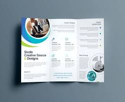 Free Templates For Publisher Blank Brochure Template Publisher Sample Templates Word