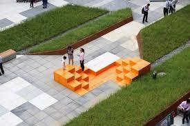 grasstanding eplap 17621 urban furniture. urban furniture designs city cloud 1 grasstanding eplap 17621