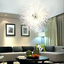 creative bedroom lighting. Modern Chandeliers For Bedrooms Chandelier Living Room Post Led Creative Crystal Light Bedroom Lighting I