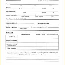 Free Resume Builder And Print Free Resume Template Online Resume Format Download Pdf Pdf Resume 71