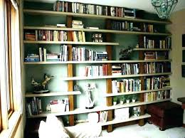 diy wall shelves for books xicaime diy wall shelves for books diy wall shelf for books