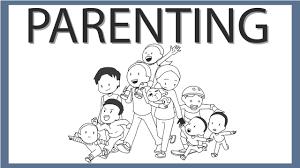 Parenting paranoia