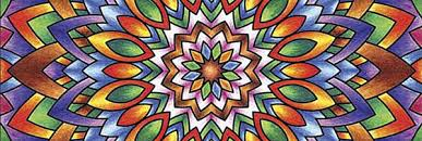 Small Picture 64 Mandala coloring pages get you started in the art of soothing