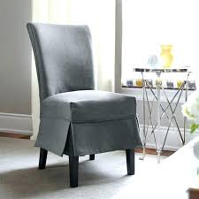 grey dining chair covers dining chair protectors grey dining room chair covers dining chairs dining chair
