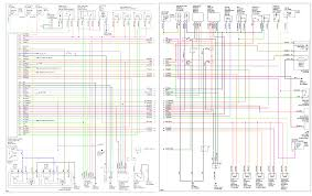 2000 mazda miata wiring diagram wiring diagrams 2001 miata ignition wiring diagram at 2000 Mazda Miata Wiring Diagram