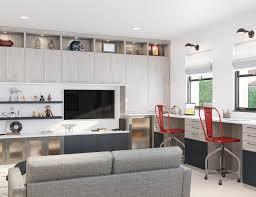 office storage design. Home Office Design Ideas Office Storage Design N
