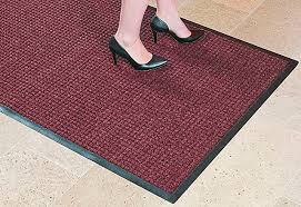 rubber floor mats. Simple Floor AntiFatigue Mats Carpet Mats Inside Rubber Floor T