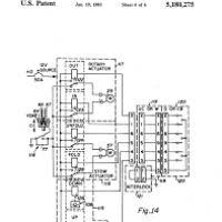 wiring diagram ricon pendant change your idea wiring diagram braun wheelchair lift wiring diagram wiring diagram and schematics rh masharek360 co crane pendant wiring diagram wiring diagram 5 wire pendant