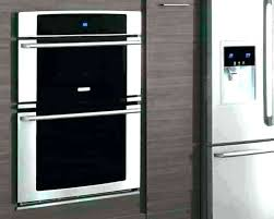 ge wall oven microwave combo wall oven microwave combo reviews microwave convection oven combo wall oven