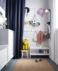 ikea hallway furniture. Looking For Smart Hallway Solutions The Kids? IKEA Has A Lot Of Furniture Ikea