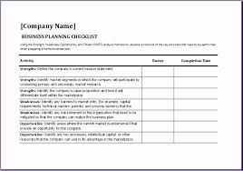 tax preparation checklist excel home office tax comparison benefits sheet gqhqx fresh ms excel