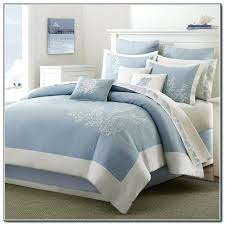 harbor house bedding comforter sets chelsea for set designs 8