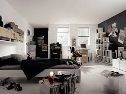 Furniture for guys Classy Cool Bedroom Furniture For Guys Home Decor News Cool Bedroom Furniture For Guys Hot Teenage Girl Bedrooms With