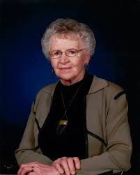 Obituary of Dorothy Louise Smith | Welcome to Life Tributes Funeral...