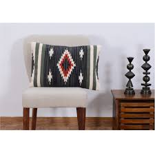 24 throw pillows. Unique Pillows Shop Handmade Herat Oriental Indo Cotton 16u0027u0027 X 24 Inside 24 Throw Pillows B