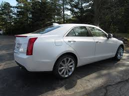2018 cadillac with corvette engine. simple 2018 new 2018 cadillac ats 20l turbo luxury for cadillac with corvette engine