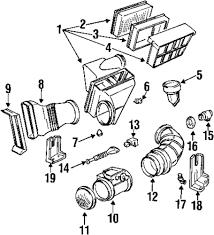 2000 bmw 328i parts diagram